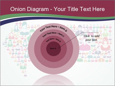 0000093580 Google Slides Thème - Diapositives 61