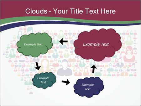 0000093580 Google Slides Thème - Diapositives 72