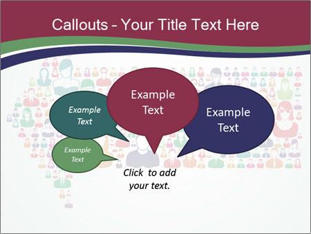 0000093580 Google Slides Thème - Diapositives 73