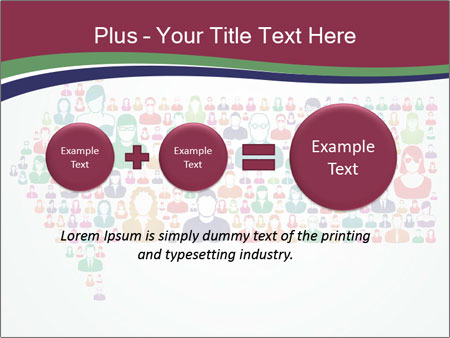 0000093580 Google Slides Thème - Diapositives 75