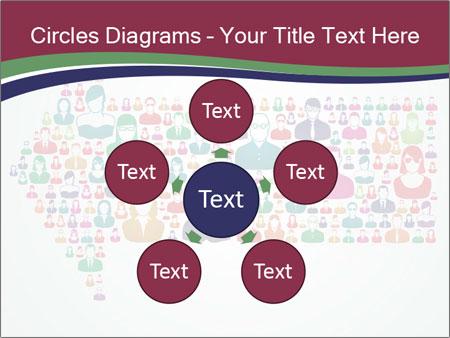 0000093580 Google Slides Thème - Diapositives 78