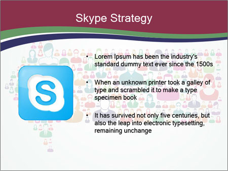 0000093580 Google Slides Thème - Diapositives 8