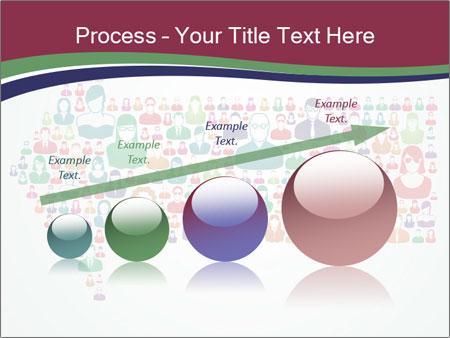 0000093580 Google Slides Thème - Diapositives 87