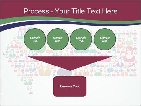 0000093580 Google Slides Thème - Diapositives 93