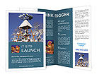 0000093582 Brochure Templates