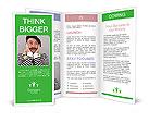 0000093588 Brochure Templates