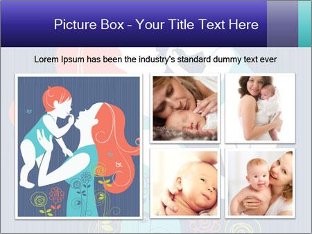 0000093589 Темы слайдов Google - Слайд 19