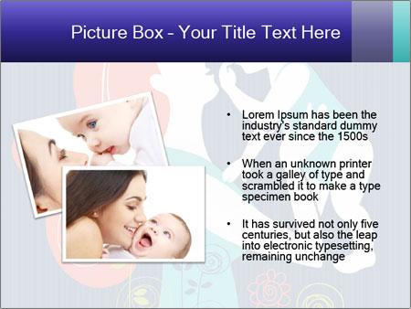 0000093589 Темы слайдов Google - Слайд 20