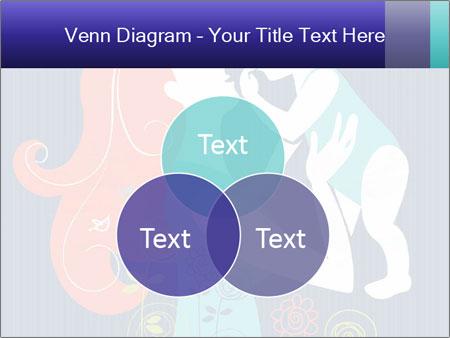 0000093589 Темы слайдов Google - Слайд 33