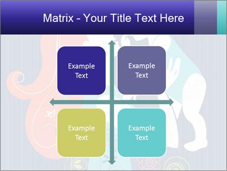 0000093589 Темы слайдов Google - Слайд 37