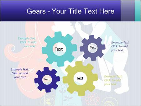 0000093589 Темы слайдов Google - Слайд 47