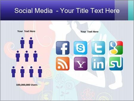 0000093589 Темы слайдов Google - Слайд 5