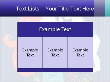 0000093589 Темы слайдов Google - Слайд 59