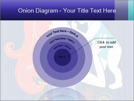0000093589 Темы слайдов Google - Слайд 61