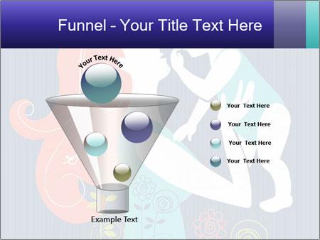 0000093589 Темы слайдов Google - Слайд 63