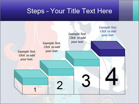 0000093589 Темы слайдов Google - Слайд 64