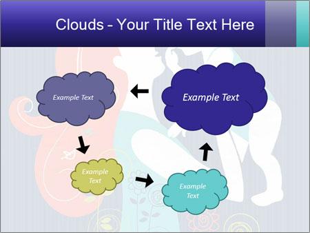 0000093589 Темы слайдов Google - Слайд 72