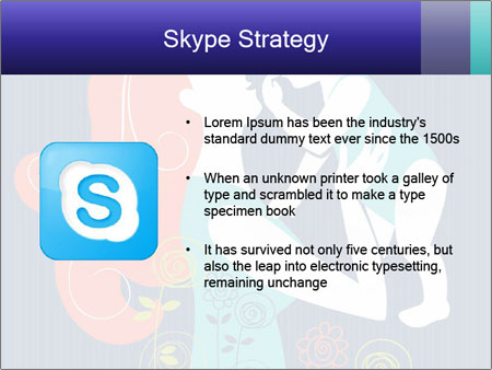 0000093589 Темы слайдов Google - Слайд 8