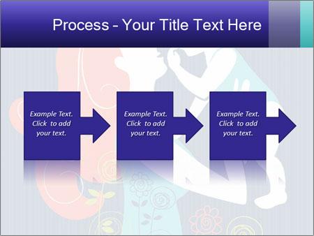 0000093589 Темы слайдов Google - Слайд 88