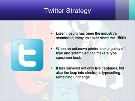 0000093589 Темы слайдов Google - Слайд 9