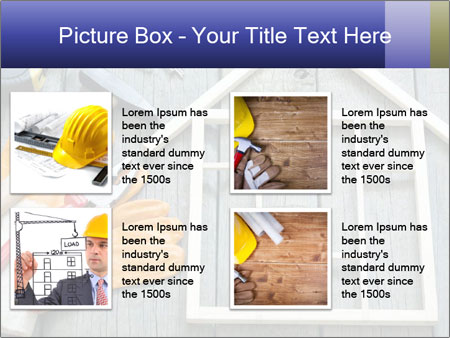 0000093590 Google Slides Theme - Slide 14