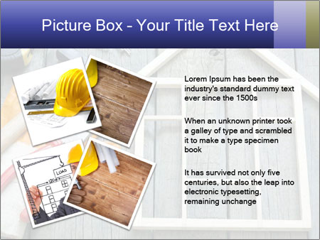 0000093590 Google Slides Theme - Slide 23