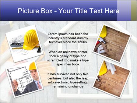 0000093590 Google Slides Theme - Slide 24