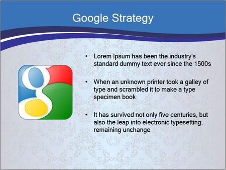 0000093591 Temas de Google Slide - Diapositiva 10