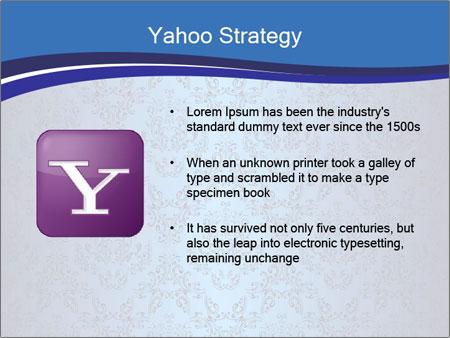 0000093591 Temas de Google Slide - Diapositiva 11