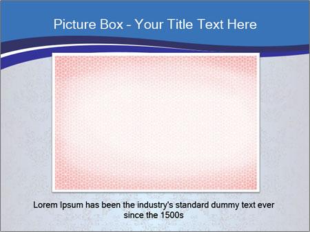 0000093591 Temas de Google Slide - Diapositiva 15