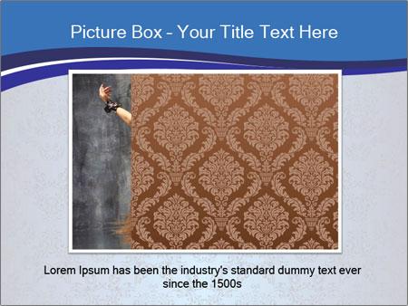 0000093591 Temas de Google Slide - Diapositiva 16