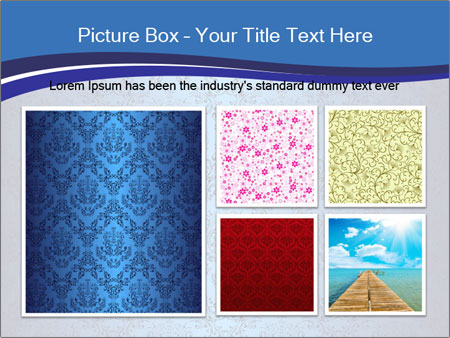0000093591 Temas de Google Slide - Diapositiva 19