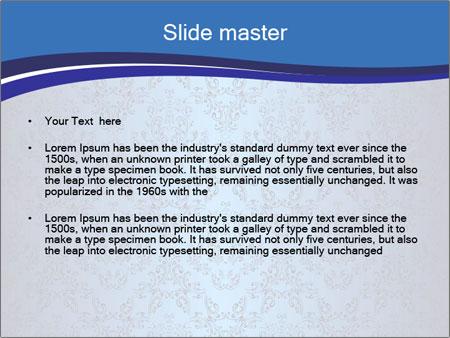 0000093591 Temas de Google Slide - Diapositiva 2