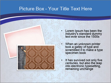0000093591 Temas de Google Slide - Diapositiva 20