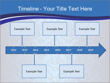 0000093591 Temas de Google Slide - Diapositiva 28