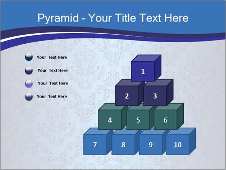 0000093591 Temas de Google Slide - Diapositiva 31