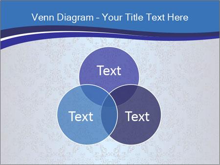 0000093591 Temas de Google Slide - Diapositiva 33