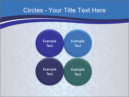 0000093591 Temas de Google Slide - Diapositiva 38