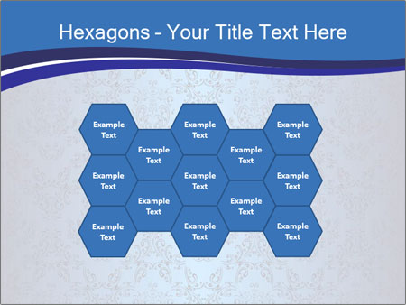 0000093591 Temas de Google Slide - Diapositiva 44