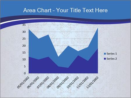 0000093591 Temas de Google Slide - Diapositiva 53