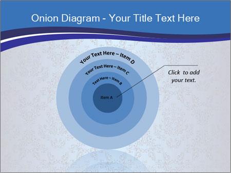 0000093591 Temas de Google Slide - Diapositiva 61