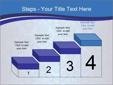 0000093591 Temas de Google Slide - Diapositiva 64