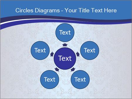 0000093591 Temas de Google Slide - Diapositiva 78
