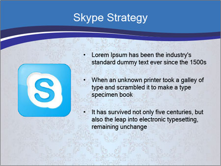 0000093591 Temas de Google Slide - Diapositiva 8