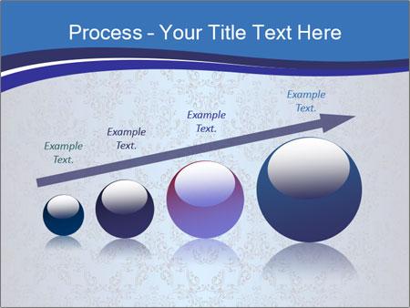 0000093591 Temas de Google Slide - Diapositiva 87
