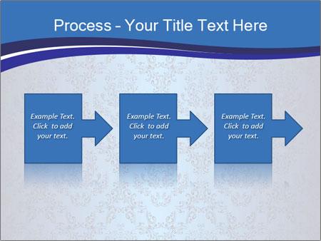 0000093591 Temas de Google Slide - Diapositiva 88