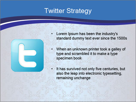 0000093591 Temas de Google Slide - Diapositiva 9