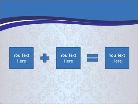 0000093591 Temas de Google Slide - Diapositiva 95
