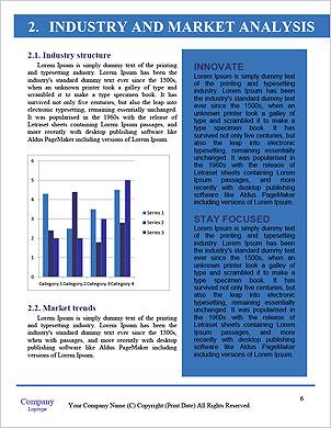 0000093591  Modelos lexicai - Página 6