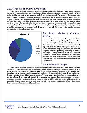 0000093591  Modelos lexicai - Página 7